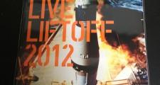 20121227LiveDVD